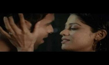 Woh Lamhe Song Lyrics