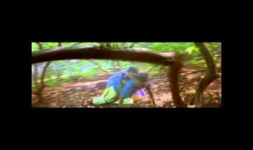 Yathe Yathe Adi Song Lyrics