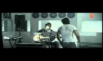 Ye Hai Meri Kahani Khamosh Jindagani Song Lyrics