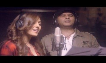 Yeh Hai Aashiqui Song Lyrics