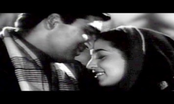 Yeh Khamoshiya Yeh Tanhaayiya Song Lyrics