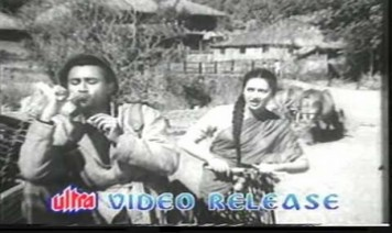 Yeh Munh Aur Dal Masur Ki Song Lyrics