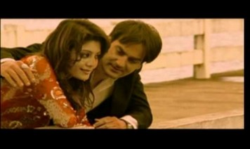 Yeh Pyaar Hai Song Lyrics