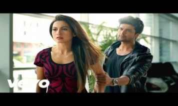 Zaroori Tha Song Lyrics
